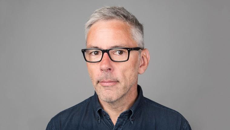 Edwin Kopper helpt je het verhaal van jouw merk of organisatie beter te vertellen.