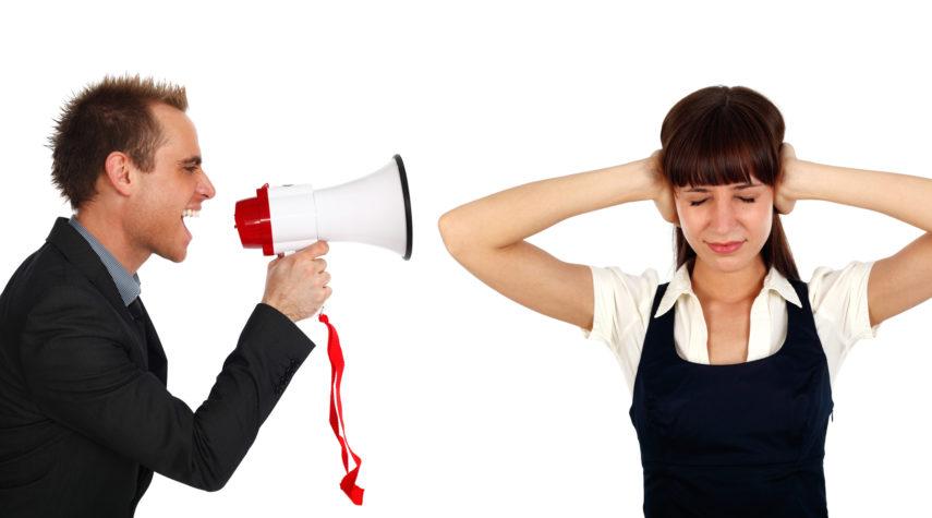 Hoe zorg je ervoor dat je wordt gehoord? Marketingcommunicatiespecialist Edwin Kopper helpt.